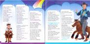 WiggleandLearnThePickofTVSeries6-BookletPage3