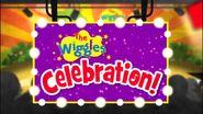 Celebration!TitleCard