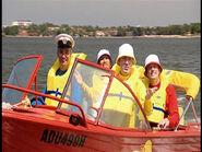 GregSingingTakeaTripOutontheSea-2006
