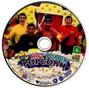 HotPoppin'Popcorn-Disc