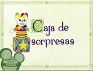 PopGoesTheWeasel-SpanishSongTitle