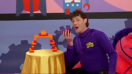 TapDancingTime(Lachy!episode)3