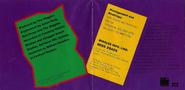 BigRedCaralbumbooklet2