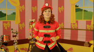 Emma,theFirefighter-Wigglehouse2