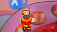 PigtailPolka(episode)96