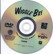 The-Wiggles-Wiggle-Bay-DVD