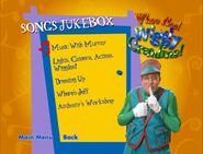 WhooHoo!WigglyGremlins!-SongSelectionMenu2