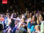 AudienceinReady,Steady,Wiggle!Tour