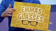 Emma'sGlassesBook
