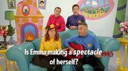 EmmaCan'tRead-WigglyTrivia2