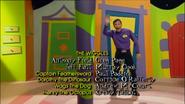 Episode1(Lights,Camera,Action,Wiggles!)EndCredits2