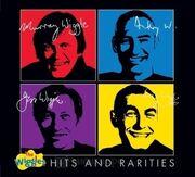 HitSongsandRarities-CD