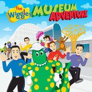 MuseumAdventure