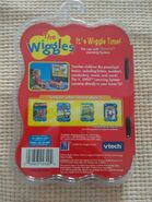 NEW-VTech-VSmart-Smartridge-The-Wiggles-Its-Wiggle- 57