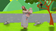 NurseryRhymes2 192