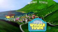 WiggleTownCGIOpeningSequence