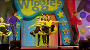 WigglyConcert26
