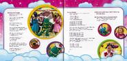 DorothytheDinosaur'sTravellingShow!albumbooklet8
