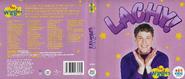Lachy!albumfullcover