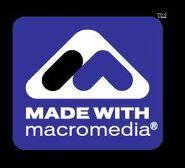 MadeWithMacromediaLogo