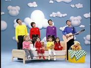 Rock-a-ByeYourBear(Taiwanese)5