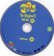 TheWiggles'TVSeries2DVD-Disc2