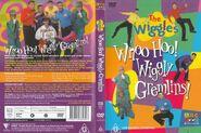 WhooHoo!WigglyGremlins!