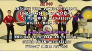 WigglePop!endcredits35