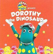 DorothytheDinosaurUSACD