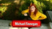 MichaelFinnegan-Series8SongTitle