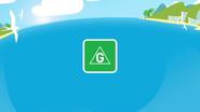 SplishSplashBigRedBoat-GeneralExhibition