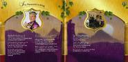 TheKingdomofParamithialbumbooklet5