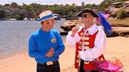 WeCanDoSoManyThings-SailingAroundtheWorld11