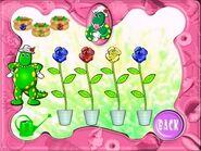 WiggleBay-PlantingFlowerswithDorothy
