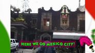 HereWeGoMexicoCity!titlecard