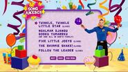 TheWiggles'BigBirthday!-SongSelectionMenu3