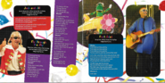 BigBirthday!albumbooklet5
