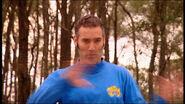 HotPotato(2005)12