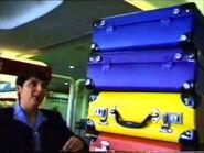 KarenSmithandTheWiggles'Suitcases