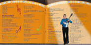 LIVEHotPotatoes!albumbooklet4
