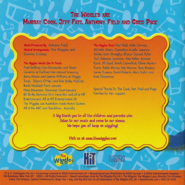 SingAlongCrunchyMunchyMusicbookletbackcover