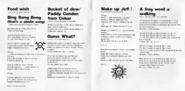 WakeUpJeff!albumbooklet2