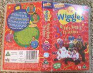 WigglyWigglyChristmasUKVHS