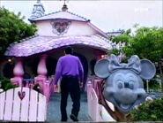 Minnie'sHouse