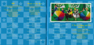 NurseryRhymesbooklet2