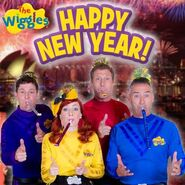 TheWigglesonNewYear'sDay