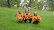 ThreeLittlePumpkins