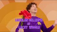 WigglePop!endcredits1