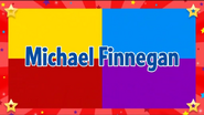 MichaelFinnegan2018titlecard