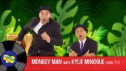 MonkeyMan-HPTBOTW2013SongTitle